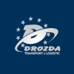 DROZDA TRANSPORT